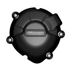 GBRacing Kawasaki Z900 Alternator Cover Protector Protector