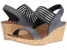 Kitten Heel Athletic Shoes for Women