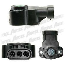 Airtex Automotive Division 5S5049 Throttle Snsr
