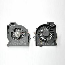 Laptop CPU Cooling Fan HP Pavilion DV6-6000 series MF60120V1-C180-S9A