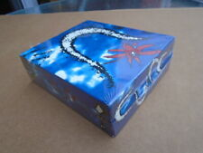 THE CURE - HIGH - BOX SET CD - NEW SEALED !!!