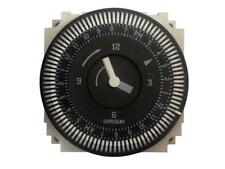 SUNDANCE® SPAS TIME CLOCK: 110V, SPDT, 15AMP 6000-510