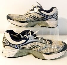 Saucony Glide Men's Running/Walking Shoes Size 10.5