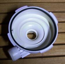 BOSCH SIEMENS VIVA NEFF CAPOT SUPERIEUR POMPE CYCLAGE  pour lave vaisselle TBE