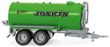 WIK038238 - Tonne JOSKIN X-trem -  -