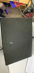 Alienware 2012 x14m r2 laptop