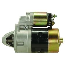 Remy 16530 Remanufactured Starter