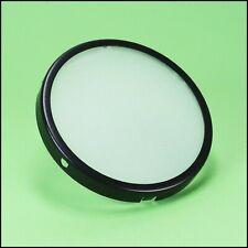 Meopta Condenser Diffuser Disc 78132 Opemus 2a, 3, 4, 5, Standard (2) & Axomat 2