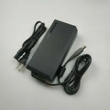 New W520 W530 Lenovo ThinkPad 20V8.5A 170W AC Power Adapter Charger