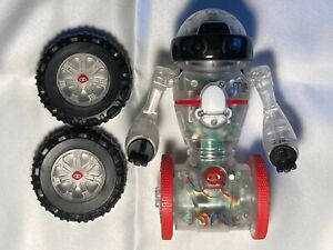 CODER MIP ROBOT, USED, GREAT CONDITION! NO BOX INCLUDED!