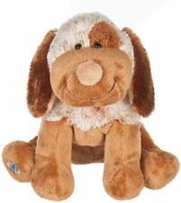brand new Webkinz Choco Cheeky Dog Soft Toy (k69)