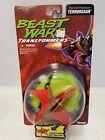 1995 Transformers Beast Wars Terrorsaur