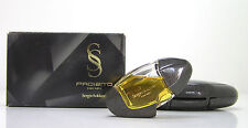 Sergio Soldano Proibito for Men Miniature 6 ML Eau De Toilette