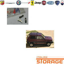 FIAT PANDA 4X4 1985-2003 TASSELLO GRANO CAMBIO 5° MARCIA ORIGINALE 4092105