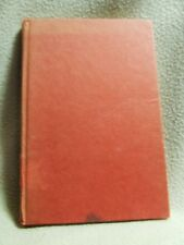 Alexander Herzen/The Role of The Intellectual Revolutionary, H.Acton 1st ed 1979