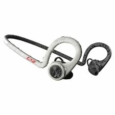 Plantronics BackBeat Fit Wireless Headset Grey