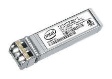 Intel E10GSFPSR Ethernet SFP SR Optics