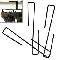 1pcs Safe Shooting Hanger Storage Hook Rack Holder Organizer Hunting equipment