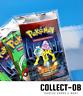 """100x Pokemon Booster Sleeves """"Schutzhüllen bags Folien Base first Edition YuGiOh"""