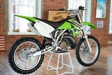 2003 Kawasaki KX