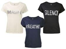 Women Fitness Tank Top Yoga Shirt Wellness