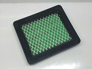 Air Filter for Honda GX100 GCV135 GCV160 17211-ZL8-000 17211-ZL8-003