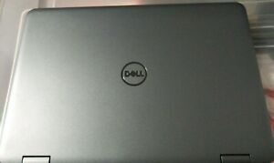 DELL INSPIRON 11-3195 2 in 1 LAPTOP / Win 10, 4 GB RAM Good Condition