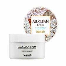 Heimish All Clean Balm 120ml / Korea Cosmetic (au)
