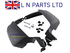 BMW G650 / G650GS Sertao Hand Protectors / Guards Set 2008 - 2016