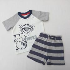 Disney Summer Outfits & Sets (0-24 Months) for Boys