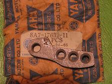 YAMAHA SRX340 SRX440 1976 CLUTCH WEIGHT OEM # 8A7-17632-11-00