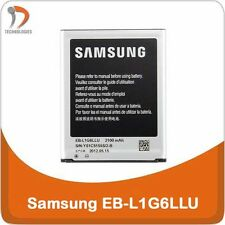 SAMSUNG EB-L1G6LLU Batterie Battery Batterij Originale i9300 GALAXY S3