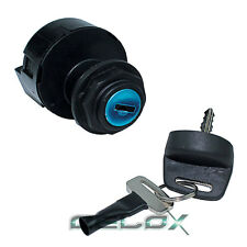 IGNITION SWITCH KEY for POLARIS SPORTSMAN 850 XP EPS TOURING EFI FOREST 09-13