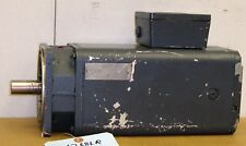 Sls1g60 Siemens Permanent Magnet Servo 1ft5074 0ac01 2 Z 6228l