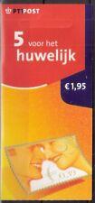 Nederland PZB  74   Gestempeld.  Uitgegeven    januari 2002