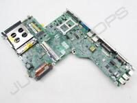 Ergo Microlite XL M2400N Motherboard Mainboard Tested Working 08-20CN0022I