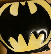 batman coffee mug / Cup