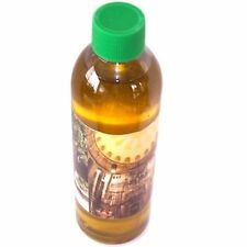 Certificated blessed 200 ml bottle of holy land Anointing oil from Jerusalem