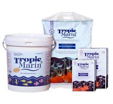 + Tropic Marin Meersalz 10 Kg für 300 Liter