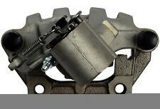 Rear Right Brake Caliper For 2008-2010 Chevrolet Cobalt 2.0L 4 Cyl 2009 Cardone