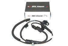 NEU vorne links ABS Sensor für KIA Ceed , HYUNDAI i30 2006-2012 / GH -703500v