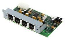 Wincor Nixdorf 1750100494 POTENCIA USB HUB Escarabajo M2 PLUS