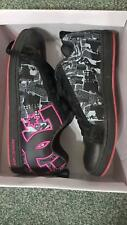 DC womens Shoes, size US 9 Near New