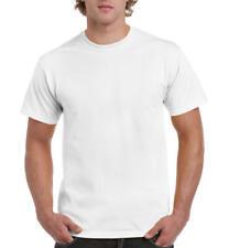 Gildan T-shirt Ultra
