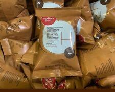 Seattle's Best Hazelnut Ground Coffee 2 Oz Each 12 Packs 07/2020 SS1