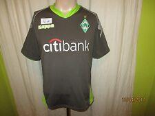 "Werder Bremen Original Kappa Event Trikot 2007/08 ""Citibank"" Gr.M TOP"