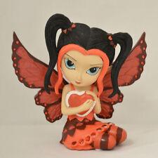 Peace Fairy Figurine - Fairies From the Heart  - Jasmine Becket-Griffith