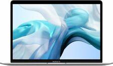 Apple MacBook Air grey Core i5-8210Y 8GB RAM 128GB SSD 2019 Z0X1 MVFH2D/A