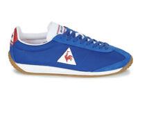 d9097c4ea2d1 Le Coq Sportif Athletic Shoes for Men for sale