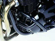 Pare-Carter moteur-Étrier de protection Kawasaki Zephyr ZR 750/550 zr750 zr550 Art. 7626